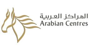 شركة المراكز العربية تعلن إتمام طرح وتسعير أول إصدار لصكوك دولية بـ500 مليون دولار؛ وتغطية الاكتتاب بمعدل 4 أضعاف