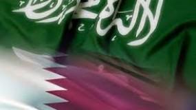 القبس الكويتية عن المصالحة بين السعودية وقطر: خطوتان الى الأمام وخطوة الى الوراء