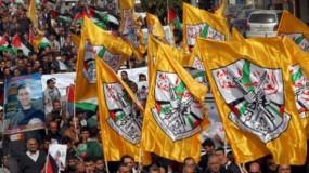حركة فتح تُحدد شكل تغطية الإنطلاقة للصحفيين ووسائل الإعلام