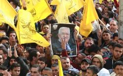 حركة فتح تشكل مكتبا حركيا جديدا فرعيا للمهندسين