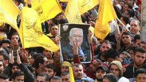 فتح بالمحافظات الشمالية  تعلن برنامج فعاليات إحياء ذكرى استشهاد ياسر عرفات
