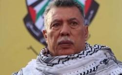 بعد لقائه اشتية.. أحمد حلس يتحدث عن قضايا غزة التي ستبدأ الحكومة بحلها