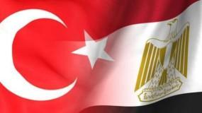 تركيا توجه رسالة بالعربية إلى مصر عقب إرسالها قوات عسكرية إلى ليبيا