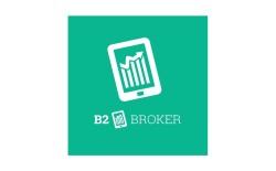 """""""بي 2 بروكر تصبح مزوّد السيولة في العملات الأجنبية الأول الخاضع للتنظيم في بيلاروسيا بعد حصولها على ترخيص البنك الوطني لجمهورية بيلاروسيا"""""""