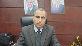 الأوقاف تعلن عن إجراءات إعادة فتح المساجد اعتباراً من فجر يوم غد الثلاثاء
