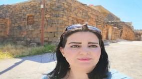 نص للشاعرة/ وعد علي أبو علوان