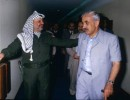 في ذكرى رحيل حكيم الثورة الفلسطينية