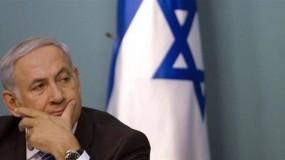 بدعم أمريكي..نتنياهو: العملية العسكرية في قطاع غزة ستأخذ وقتا