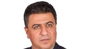 """""""فتح"""": شعبنا قادر على التصدي وإفشال ضغوطات الاحتلال لا سيما الاقتصادية لتمرير """"صفقة القرن"""""""