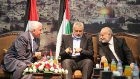 الأحمد: حماس لم ترسل ردها بشأن المصالحة والانتخابات ومطالبها حول الرواتب والتشريعي
