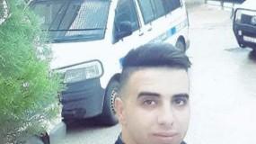شهيد ثانٍ متأثراً بجراحه برصاص الاحتلال بمواجهات جنين