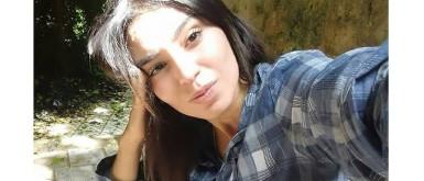 نص للشاعرة / سيليا عيساوي