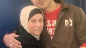 الأسير سامي الخليلي من نابلس يدخل عامه الـ18 في سجون الاحتلال