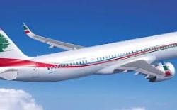 بعد انتقادات لاذعة.. شركة الطيران اللبنانية تلغي قرار التعامل بالدولار