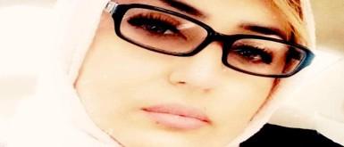 نص للشاعرة/ سهام الدغاري