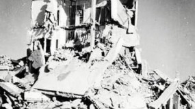 ستة عقود على فاجعة أغادير المغربية