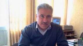 أجهزة الأمن تعتقل النائب عن حركة فتح حسام خضر