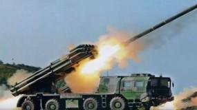 المغرب يتسلح بأحد أقوى أنظمة الرجم بالصواريخ في العالم