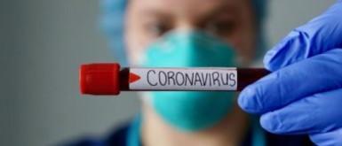 إصابة جديدة بفيروس (كورونا) بفلسطين والإصابات ترتفع لـ 98