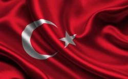 توضيح مهم للطلبة الفلسطينيين الدارسين في الجامعات التركية وقبرص الشمالية