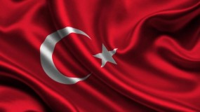 تركيا: إغلاق 53 صحيفة و6 وكالات و16 قناة تليفزيونية منذ 2016