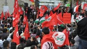 حزب الشعب يوجه رسالة للرئيس عباس بشأن تعديلات مقترحة على قانون الانتخابات في القدس