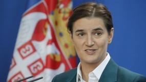 صربيا: السجن 12 عاماً لمخالفي الحجر المنزلي