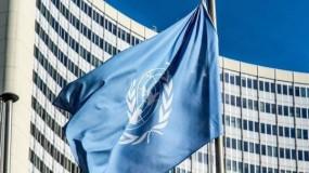 """الأمم المتحدة """"مصدومة ومُنزعجة"""" بسبب فيديو ممارسة الجنس في إحدى سياراتها بإسرائيل"""