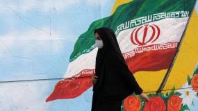 من أجل رفع الحصار القاتل عن الشعب الإيراني ومدّه بالمستحضرات الطبية