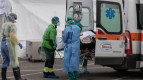 علماء: أربعة أسباب وراء تسجيل إيطاليا أعلى نسبة وفيات (كورونا) في العالم