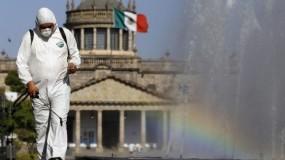إصابة 10 فلسطينيين بفيروس (كورونا) في إيطاليا