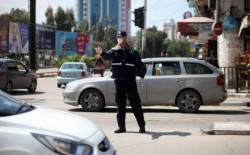 كاتبة أمريكية: ماذا يحدث في قطاع غزة عندما يختلط فايروس كورونا بمزيج المعاناة معا؟