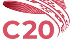 """""""بيان عاجل عن مجموعة تواصل المجتمع المدني إلى القمة الافتراضية لقادة الدول العشرين حول كوفيد-19: الواقع الجديد يحتِّم تبنّي أولويات جديدة"""""""