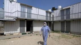 """صحة غزة تعلن بدء مغادرة المحجورين """"الاثنين"""" بعد إجراء الفحوصات اللازمة"""