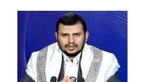 الحوثيون يعرضون الإفراج عن أسرى سعوديين مقابل معتقلي حماس.. والزهار يثني