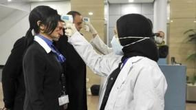 باحثون مصريون يعكفون على تطوير لقاح مضاد لكورونا والإنفلونزا