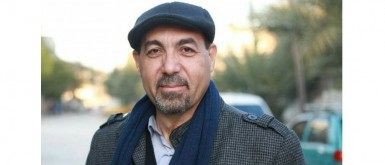 الشاعر ناصر رباح: الشعراء يستحضرون القضية الفلسطينية من خلال أعمالهم الشعرية
