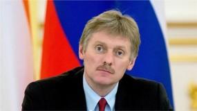 بوتين يرسل إمدادات طبية إلى أمريكا لمساعدتها على مواجهة كورونا