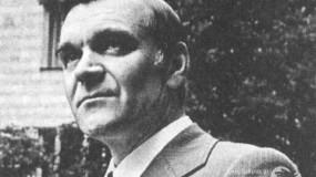 رحيل آخر كاتب سوفيتي كبير شارك في الحرب الوطنية العظمى