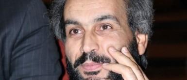 الروائي حسن حميد: الفلسطيني يجب أن يكون كل شيء