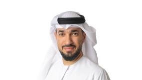 المحفظة الإلكترونية eWallet تطلق خدمة التحويلات المالية الدولية في الإمارات إلى أكثر من 200 دولة