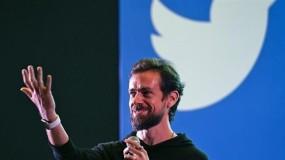 مؤسس تويتر يتبرع بمليار دولار لمكافحة كورونا