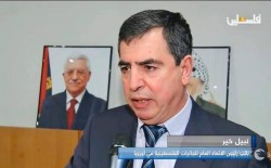سفارة فلسطين في أوكرانيا تنعى الطبيب الفلسطيني نبيل خير بعد إصابته بفيروس كورونا