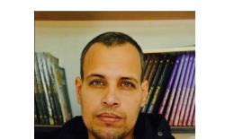 «بيتا».. أيقونة المقاومة الشعبية الفلسطينية
