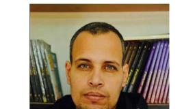 قراءة معمقة في كتاب ««صفقة القرن».. في الميدان»