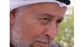 وفاة الفنان الفلسطيني الكبير عبد الرحمن أبو القاسم
