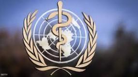 منظمة الصحة العالمية: لم يعد ممكناً إغلاق الحدود في مواجهة (كورونا)