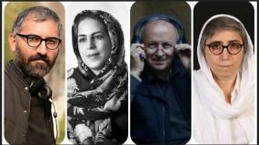 إقامة مهرجان الأفلام الإيرانية في فيتري في فرنسا بالتضامن مع مؤسسة فارابي السينمائية