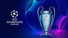 الاتحاد الأوروبى يخطط لبدء الموسم الجديد من دورى الأبطال 20 أكتوبر