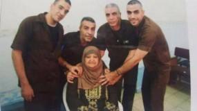 ثلاثة أشقاء من عائلة أبو حميد يدخلون عامهم الـ 19 بسجون الاحتلال